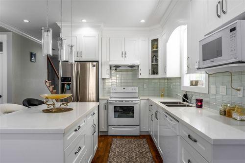 24073-102-avenue-albion-maple-ridge-04 at 24073 102 Avenue, Albion, Maple Ridge