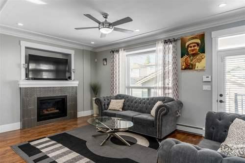 24073-102-avenue-albion-maple-ridge-05 at 24073 102 Avenue, Albion, Maple Ridge
