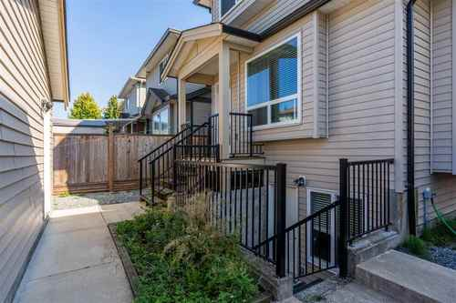 24073-102-avenue-albion-maple-ridge-18 at 24073 102 Avenue, Albion, Maple Ridge