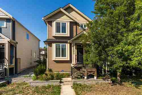 24073-102-avenue-albion-maple-ridge-19 at 24073 102 Avenue, Albion, Maple Ridge