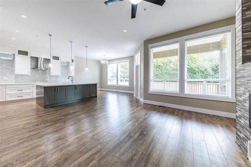 262431754-1 at 11934 Blakely Road, Central Meadows, Pitt Meadows