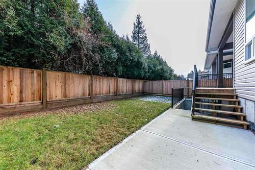 262431754-17 at 11934 Blakely Road, Central Meadows, Pitt Meadows