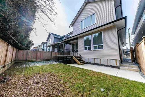 262431754-18 at 11934 Blakely Road, Central Meadows, Pitt Meadows