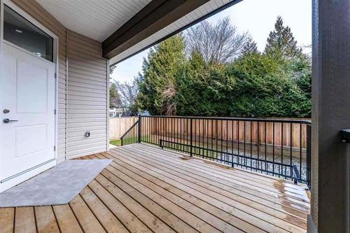 262431754-19 at 11934 Blakely Road, Central Meadows, Pitt Meadows