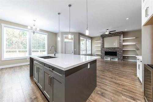 262431754-2 at 11934 Blakely Road, Central Meadows, Pitt Meadows