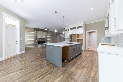262431754-3 at 11934 Blakely Road, Central Meadows, Pitt Meadows