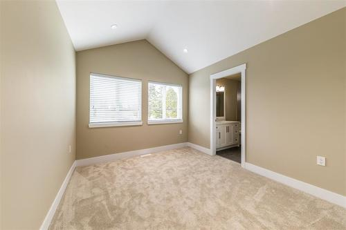 262431754-5 at 11934 Blakely Road, Central Meadows, Pitt Meadows