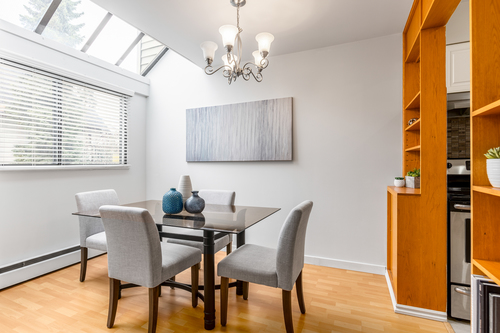 04 at 207 - 225 Sixth Street, Queens Park, New Westminster
