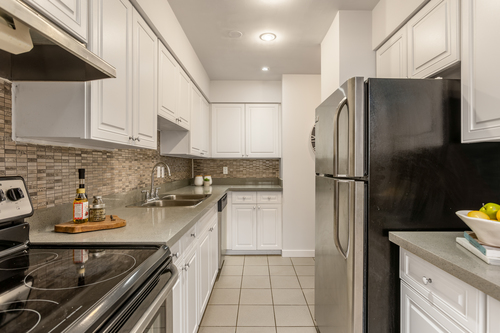 05 at 207 - 225 Sixth Street, Queens Park, New Westminster