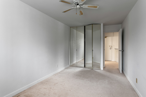 13 at 207 - 225 Sixth Street, Queens Park, New Westminster