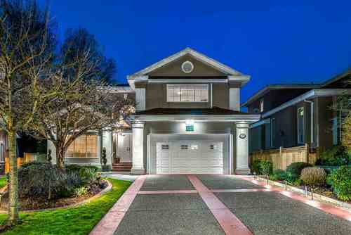 2775-southcrest-drive-montecito-burnaby-north-01 at 2775 Southcrest Drive, Montecito, Burnaby North