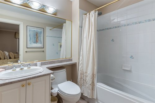 2775-southcrest-drive-montecito-burnaby-north-18 at 2775 Southcrest Drive, Montecito, Burnaby North