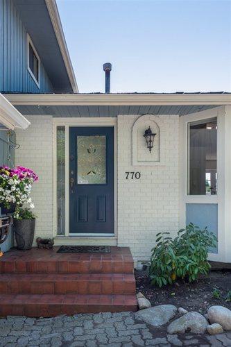 770-austin-avenue-coquitlam-west-coquitlam-05 at 770 Austin Avenue, Coquitlam West, Coquitlam