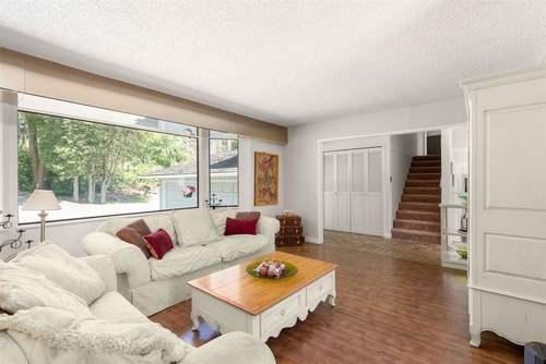 770-austin-avenue-coquitlam-west-coquitlam-08 at 770 Austin Avenue, Coquitlam West, Coquitlam