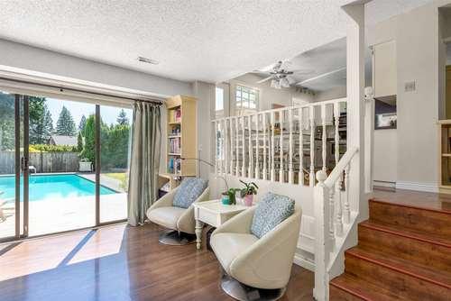 770-austin-avenue-coquitlam-west-coquitlam-13 at 770 Austin Avenue, Coquitlam West, Coquitlam