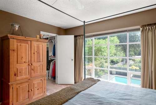 770-austin-avenue-coquitlam-west-coquitlam-20 at 770 Austin Avenue, Coquitlam West, Coquitlam