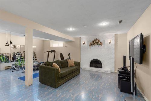 770-austin-avenue-coquitlam-west-coquitlam-26 at 770 Austin Avenue, Coquitlam West, Coquitlam