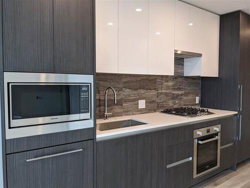 262470046-5 at 3302 - 1888 Gilmore Avenue, Brentwood Park, Burnaby North
