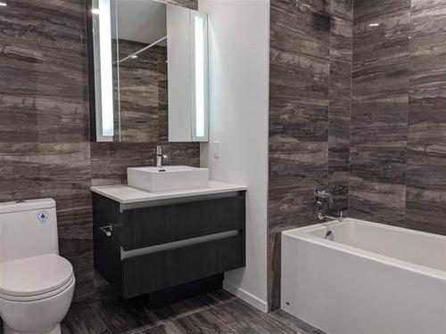 262470046-7 at 3302 - 1888 Gilmore Avenue, Brentwood Park, Burnaby North