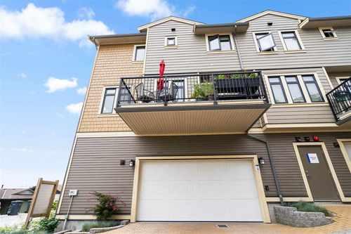 1331-hachey-avenue-maillardville-coquitlam-27 at 101 - 1331 Hachey Avenue, Maillardville, Coquitlam