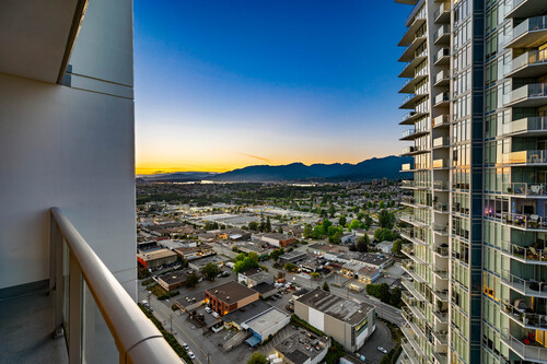 3409-1888-gilmore-ave-18 at 3409 - 1888 Gilmore Avenue, Willingdon Heights, Burnaby North