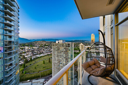 3409-1888-gilmore-ave-19 at 3409 - 1888 Gilmore Avenue, Willingdon Heights, Burnaby North