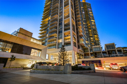 3409-1888-gilmore-ave-5 at 3409 - 1888 Gilmore Avenue, Willingdon Heights, Burnaby North