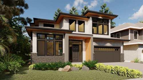 832-wyvern-avenue-coquitlam-west-coquitlam-02 at 832 Wyvern Avenue, Coquitlam West, Coquitlam