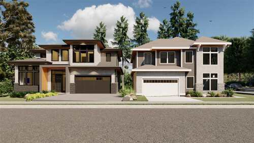 832-wyvern-avenue-coquitlam-west-coquitlam-03 at 832 Wyvern Avenue, Coquitlam West, Coquitlam