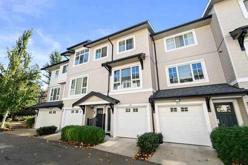 2450-161a-street-grandview-surrey-south-surrey-white-rock-02 at 108 - 2450 161a Street, Grandview Surrey, South Surrey White Rock