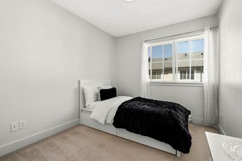 2450-161a-street-grandview-surrey-south-surrey-white-rock-14 at 108 - 2450 161a Street, Grandview Surrey, South Surrey White Rock