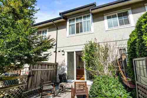 2450-161a-street-grandview-surrey-south-surrey-white-rock-15 at 108 - 2450 161a Street, Grandview Surrey, South Surrey White Rock