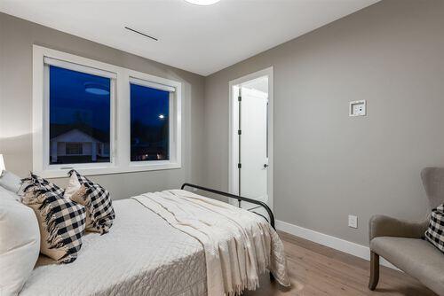 828-wyvern-street-coquitlam-west-coquitlam-32 at 828 Wyvern Street, Coquitlam West, Coquitlam