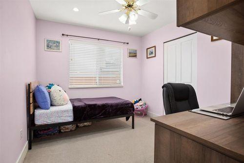 32293-nakusp-drive-abbotsford-west-abbotsford-20 at 32293 Nakusp Drive, Abbotsford West, Abbotsford