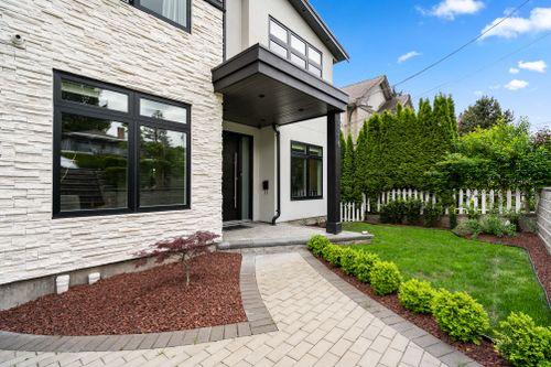1116-hammond-ave-coquitlam-4-of-68 at 1116 Hammond Avenue, Maillardville, Coquitlam
