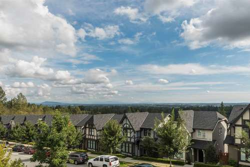 3439-gislason-avenue-burke-mountain-coquitlam-02 at 3439 Gislason Avenue, Burke Mountain, Coquitlam