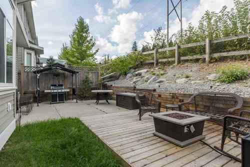 3439-gislason-avenue-burke-mountain-coquitlam-16 at 3439 Gislason Avenue, Burke Mountain, Coquitlam