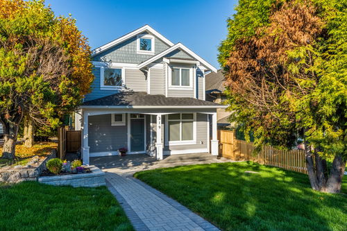 02 at 319 Nootka, The Heights NW, New Westminster