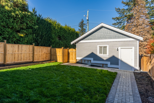 17 at 319 Nootka, The Heights NW, New Westminster