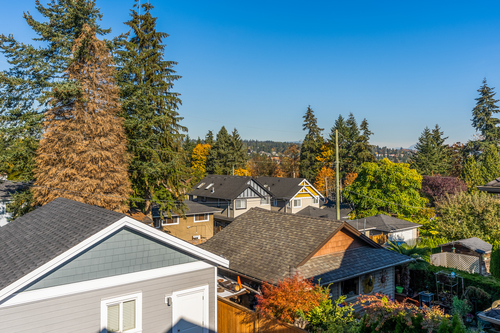 21 at 319 Nootka, The Heights NW, New Westminster