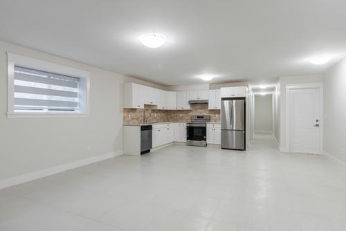 suite-1 at 438 Montgomery Street, Central Coquitlam, Coquitlam