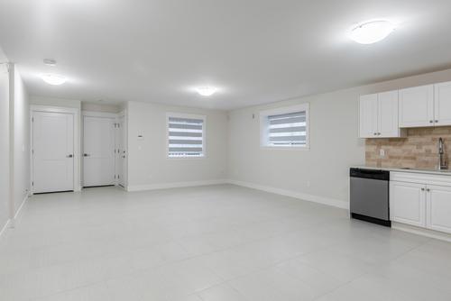 suite-2 at 438 Montgomery Street, Central Coquitlam, Coquitlam