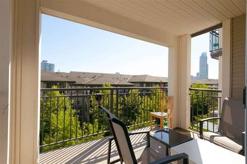 262292784-13 at 301 - 4799 Brenwood Drive, Brentwood Park, Burnaby North