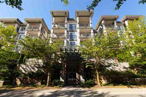 262292784 at 301 - 4799 Brenwood Drive, Brentwood Park, Burnaby North