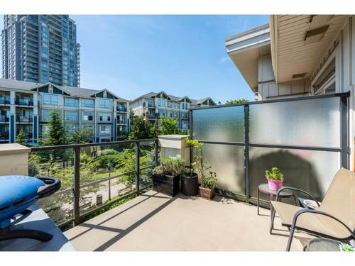 262290044-1 at 406 - 270 Francis Way, Fraserview NW, New Westminster