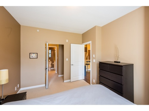 262290044-10 at 406 - 270 Francis Way, Fraserview NW, New Westminster