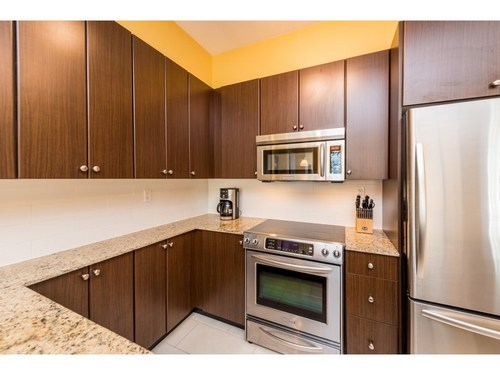 262290044-4 at 406 - 270 Francis Way, Fraserview NW, New Westminster