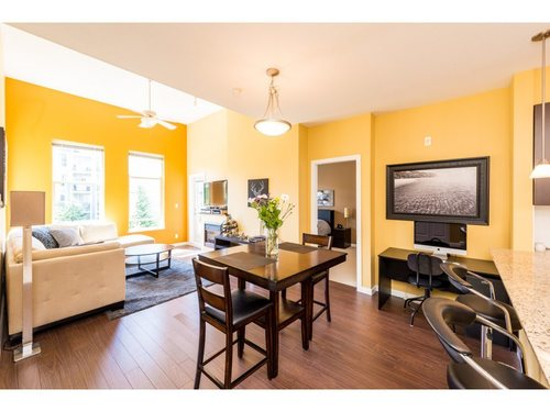 262290044-5 at 406 - 270 Francis Way, Fraserview NW, New Westminster