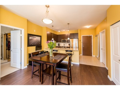 262290044-6 at 406 - 270 Francis Way, Fraserview NW, New Westminster