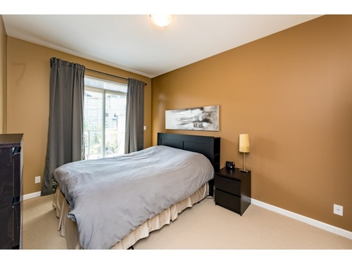 262290044-9 at 406 - 270 Francis Way, Fraserview NW, New Westminster